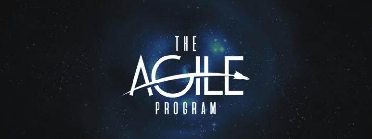 Descuento de Agile Program