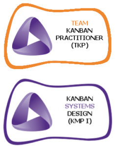 Youssef Oufaska is a professional Kanban practitioner