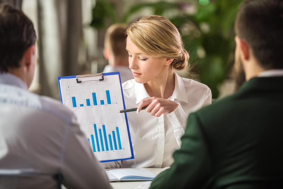 Que es Agile Product Management y que cosas debemos de tener en cuenta