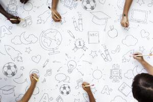 eduscrum revolucionará el mundo de la educacion