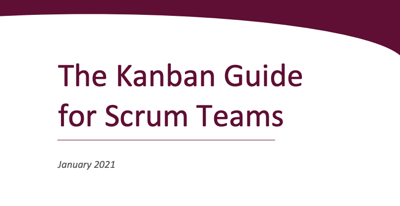 Cómo aprobar el examen PSK I – Professional Scrum With Kanban